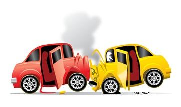car-accident-claim