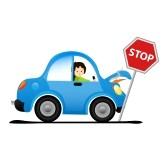 การมีประกันรถยนต์ กับ ไม่มีประกันประกันรถยนต์ ต่างกันอย่างไร