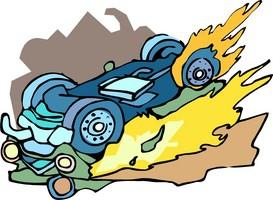 car-crash2