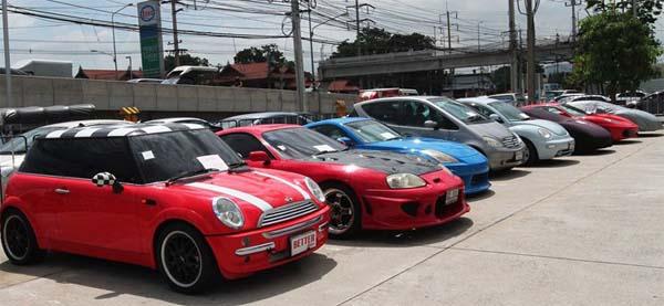 car-part5