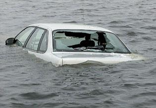 car-sink