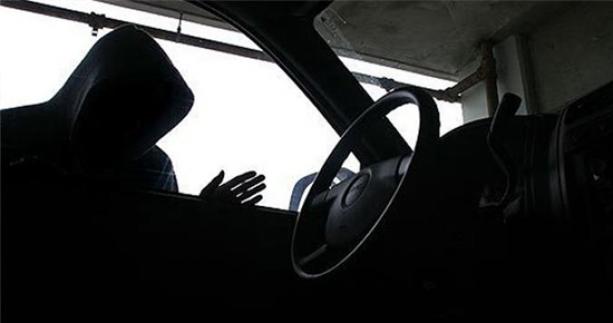 เบื้องหลังการโจรกรรมรถยนต์ เราจะป้องกันรถหายกันได้อย่างไร