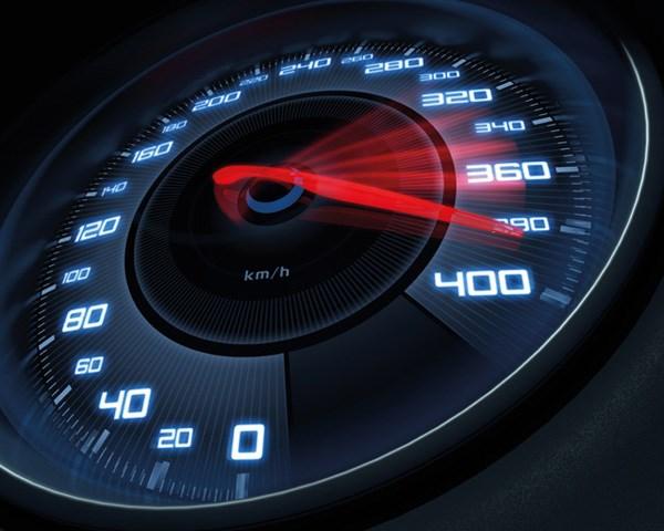 การดูแลรักษารถยนต์ 29 วิธี