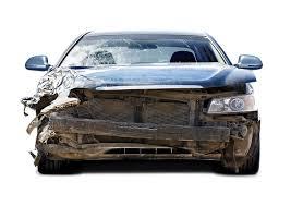 claim2-car