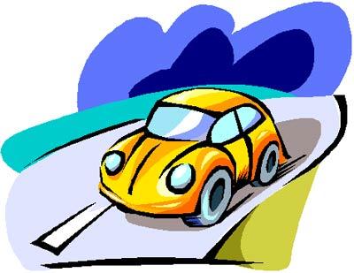 compulsory-motor-insurance