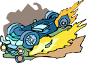 crash_car