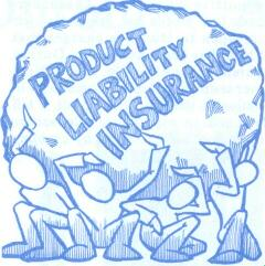 การประกันภัยความรับผิดต่อผลิตภัณฑ์ – แอลเอ็มจีประกันภัย