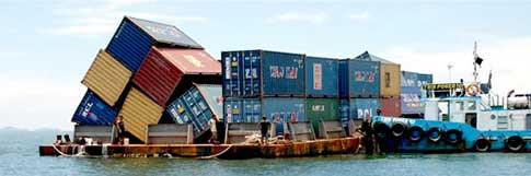 marine-transportation