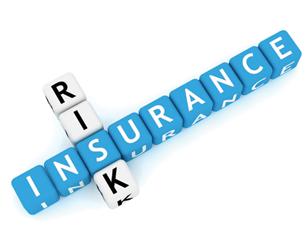 risk-insurance2