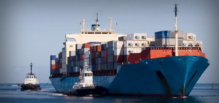 ประกันภัยทางทะเลและการขนส่ง – เจ้าพระยาประกันภัย