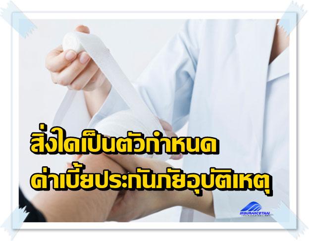 what-factors-determine-insurance-premiums-accident